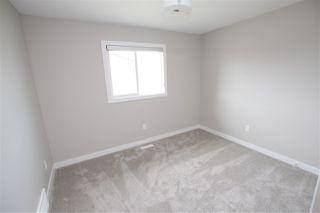 Photo 18: 19636 26 Avenue in Edmonton: Zone 57 House for sale : MLS®# E4177904