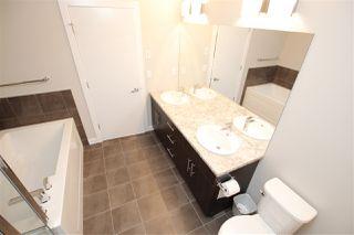 Photo 16: 19636 26 Avenue in Edmonton: Zone 57 House for sale : MLS®# E4177904