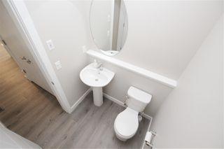 Photo 9: 19636 26 Avenue in Edmonton: Zone 57 House for sale : MLS®# E4177904