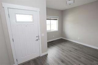 Photo 2: 19636 26 Avenue in Edmonton: Zone 57 House for sale : MLS®# E4177904