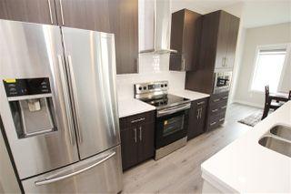 Photo 5: 19636 26 Avenue in Edmonton: Zone 57 House for sale : MLS®# E4177904