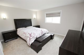 Photo 13: 19636 26 Avenue in Edmonton: Zone 57 House for sale : MLS®# E4177904