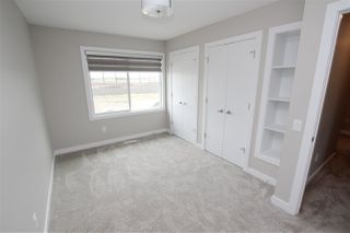 Photo 20: 19636 26 Avenue in Edmonton: Zone 57 House for sale : MLS®# E4177904
