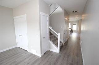 Photo 3: 19636 26 Avenue in Edmonton: Zone 57 House for sale : MLS®# E4177904