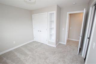 Photo 19: 19636 26 Avenue in Edmonton: Zone 57 House for sale : MLS®# E4177904