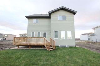 Photo 21: 19636 26 Avenue in Edmonton: Zone 57 House for sale : MLS®# E4177904