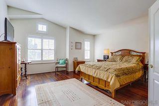 Photo 13: OCEANSIDE House for sale : 5 bedrooms : 4679 Spinnaker Bay Court