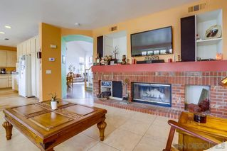 Photo 7: OCEANSIDE House for sale : 5 bedrooms : 4679 Spinnaker Bay Court