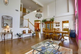 Photo 3: OCEANSIDE House for sale : 5 bedrooms : 4679 Spinnaker Bay Court