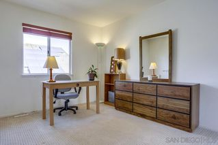 Photo 17: OCEANSIDE House for sale : 5 bedrooms : 4679 Spinnaker Bay Court