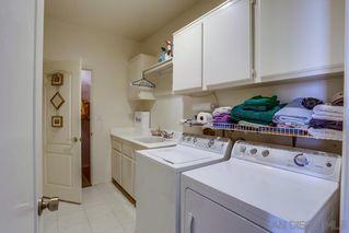Photo 19: OCEANSIDE House for sale : 5 bedrooms : 4679 Spinnaker Bay Court