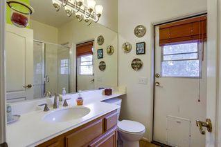 Photo 11: OCEANSIDE House for sale : 5 bedrooms : 4679 Spinnaker Bay Court