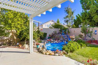 Photo 20: OCEANSIDE House for sale : 5 bedrooms : 4679 Spinnaker Bay Court