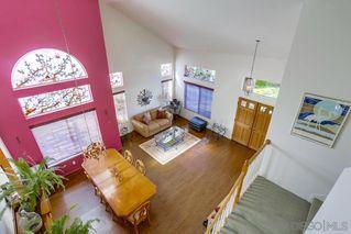 Photo 12: OCEANSIDE House for sale : 5 bedrooms : 4679 Spinnaker Bay Court