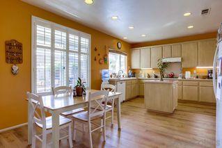 Photo 8: OCEANSIDE House for sale : 5 bedrooms : 4679 Spinnaker Bay Court