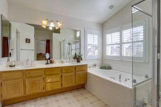 Photo 14: OCEANSIDE House for sale : 5 bedrooms : 4679 Spinnaker Bay Court