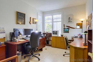 Photo 10: OCEANSIDE House for sale : 5 bedrooms : 4679 Spinnaker Bay Court