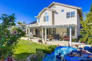 Photo 24: OCEANSIDE House for sale : 5 bedrooms : 4679 Spinnaker Bay Court