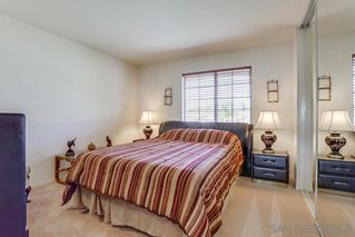 Photo 15: OCEANSIDE House for sale : 5 bedrooms : 4679 Spinnaker Bay Court