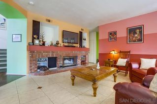 Photo 6: OCEANSIDE House for sale : 5 bedrooms : 4679 Spinnaker Bay Court