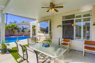 Photo 21: OCEANSIDE House for sale : 5 bedrooms : 4679 Spinnaker Bay Court