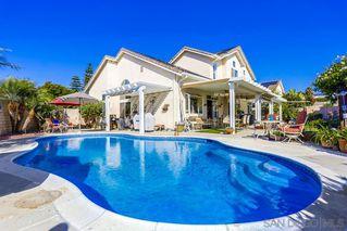 Photo 23: OCEANSIDE House for sale : 5 bedrooms : 4679 Spinnaker Bay Court