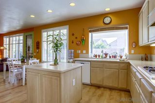 Photo 9: OCEANSIDE House for sale : 5 bedrooms : 4679 Spinnaker Bay Court