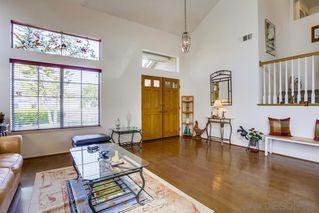 Photo 4: OCEANSIDE House for sale : 5 bedrooms : 4679 Spinnaker Bay Court