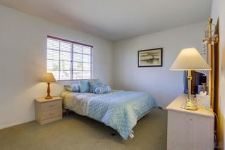 Photo 16: OCEANSIDE House for sale : 5 bedrooms : 4679 Spinnaker Bay Court