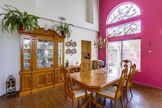 Photo 5: OCEANSIDE House for sale : 5 bedrooms : 4679 Spinnaker Bay Court