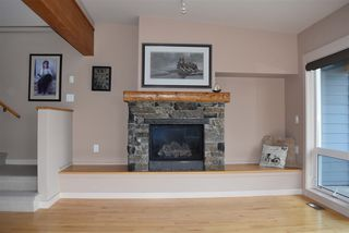 Photo 6: 5398 WAKEFIELD BEACH Lane in Sechelt: Sechelt District Townhouse for sale (Sunshine Coast)  : MLS®# R2421735