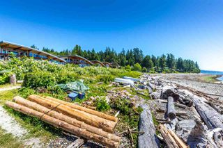 Photo 28: 5398 WAKEFIELD BEACH Lane in Sechelt: Sechelt District Townhouse for sale (Sunshine Coast)  : MLS®# R2421735