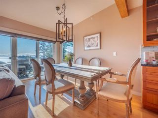 Photo 7: 5398 WAKEFIELD BEACH Lane in Sechelt: Sechelt District Townhouse for sale (Sunshine Coast)  : MLS®# R2421735