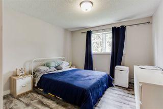 Photo 14: 210 8215 83 Ave Nw Avenue in Edmonton: Zone 18 Condo for sale : MLS®# E4181391