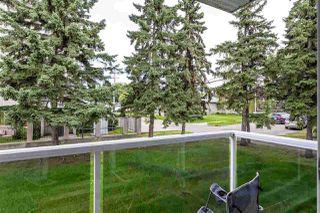 Photo 11: 210 8215 83 Ave Nw Avenue in Edmonton: Zone 18 Condo for sale : MLS®# E4181391