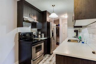 Photo 5: 210 8215 83 Ave Nw Avenue in Edmonton: Zone 18 Condo for sale : MLS®# E4181391