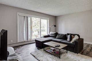 Photo 8: 210 8215 83 Ave Nw Avenue in Edmonton: Zone 18 Condo for sale : MLS®# E4181391