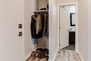 Photo 2: 210 8215 83 Ave Nw Avenue in Edmonton: Zone 18 Condo for sale : MLS®# E4181391