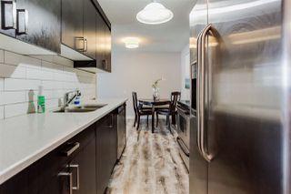 Photo 4: 210 8215 83 Ave Nw Avenue in Edmonton: Zone 18 Condo for sale : MLS®# E4181391