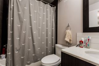 Photo 16: 210 8215 83 Ave Nw Avenue in Edmonton: Zone 18 Condo for sale : MLS®# E4181391