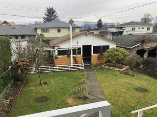 Photo 5: 2775 E 48TH Avenue in Vancouver: Killarney VE House for sale (Vancouver East)  : MLS®# R2425827
