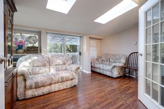 Photo 15: 588 MIDVALE Street in Coquitlam: Central Coquitlam House for sale : MLS®# R2433382
