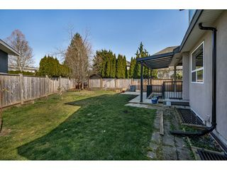 Photo 20: 15847 110A Avenue in Surrey: Fraser Heights House for sale (North Surrey)  : MLS®# R2447345