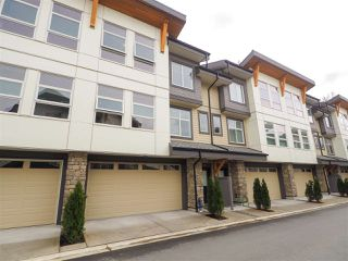 "Photo 18: 34 39548 LOGGERS Lane in Squamish: Brennan Center Townhouse for sale in ""SEVEN PEAKS"" : MLS®# R2452364"