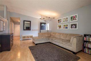 Photo 5: 51 Sandrington Drive in Winnipeg: River Park South Residential for sale (2E)  : MLS®# 202008929