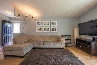 Photo 4: 51 Sandrington Drive in Winnipeg: River Park South Residential for sale (2E)  : MLS®# 202008929