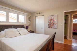 Photo 13: 51 Sandrington Drive in Winnipeg: River Park South Residential for sale (2E)  : MLS®# 202008929