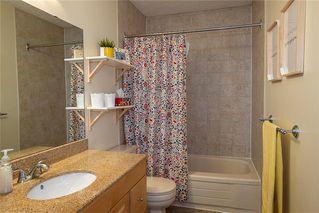 Photo 15: 51 Sandrington Drive in Winnipeg: River Park South Residential for sale (2E)  : MLS®# 202008929