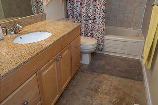 Photo 16: 51 Sandrington Drive in Winnipeg: River Park South Residential for sale (2E)  : MLS®# 202008929