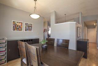 Photo 7: 51 Sandrington Drive in Winnipeg: River Park South Residential for sale (2E)  : MLS®# 202008929